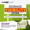 Infographic: Signage Visibility Guide